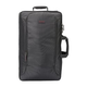 Magma MGA47850 DIGI Beatpack XXL DJ Gear Backpack