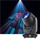 Chauvet Maverick Mk 1 Hybrid 440-Watt Moving Head