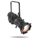 Chauvet Ovation E-260WWIP 19-Degree IP65 LED Ellipsoidal Light