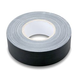 Hosa GFT-447BK Bulk Black Gaffer Tape 2-Inch x 60-Yards