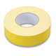 Hosa GFT-447YE Bulk Yellow Gaffer Tape 2-Inch x 60-Yards