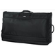 Gator G-MIXERBAG-3621 Large Format Mixer Bag