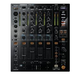 Reloop RMX-80 Digital 4+1 Channel DJ Mixer w/ FX
