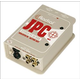 Radial Engineering JPC Active Stereo Direct Box