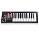 Icon iKeyboard 3X 25-Key USB Keyboard Controller