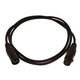 5ft XLR to XLR Microphone Cable