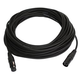 50ft XLR to XLR Microphone Cable