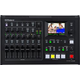 Roland VR4-HD All-in-One HD Video Mixer w/ USB 3.0