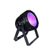 Blizzard Tournado CSICOB 1x100-Watt COB+UV IP65 LED Wash Light