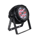 Blizzard Colorise Zoom RGBAW 36x3-Watt RGBAW LED Wash Light