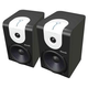 Alesis M1-ACTIVE-520 Powered Studio Monitors Pair