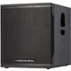 Cerwin Vega CVX-18S 18-Inch Powered Subwoofer