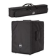 RCF Cover Set for EVOX 12 PA System
