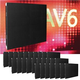 ADJ American DJ AV6X7X4 28-Panel AV6X LED Video Wall System