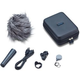 Zoom Accessory Pack for Q2n Handy Video Recorder