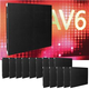 ADJ American DJ AVX5X3 15-Panel AV6X LED Video Wall System