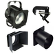 Altman 65Q Fresnel Light Pack w/ Accessories