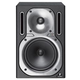 Behringer B2030A 7.5 In Powered Monitor (Each)   +