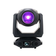 Elation Artiste DaVinciPro 270-Watt LED Moving Head Light