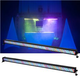 ADJ American DJ Mega Bar RGBA LED Linear Wash Bar 2-Pack