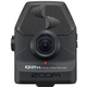 Zoom Q2n Handy HD Video & 4-Track Audio Recorder
