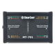 Clear-Com MT-701 Isolation Box for Partyline