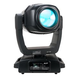 Elation Proteus Beam 280-Watt Moving Head Beam Light