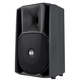 RCF ART-708A-MK2 8-Inch 2-Way Powered Speaker