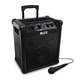 Alto Active-8 Wireless Battery-Powered PA System