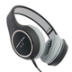 American Audio BL-40 Pro Headphones