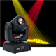 ADJ American DJ Stinger Spot 10-Watt LED Moving Head Light