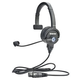 Clear-Com CC-110-X4 Lightweight Single-Ear Standard Headset
