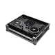 Odyssey FZTERMIX8 Flight Case for Reloop Terminal Mix 8