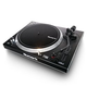 Numark NTX1000 High-Torque Direct-Drive Turntable