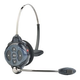 Clear-Com WH410 Wireless Headset for DX410 Wireless System