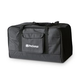PreSonus Shoulder Tote Bag for AIR15 Speaker
