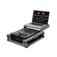 Odyssey FZGS12MX1 Glide Case for 12-Inch Format DJ Mixer