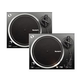 Numark NTX1000 Direct-Drive Turntable 2-Pack