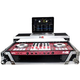 ProX XS-DDJSXWLT Flight Case for Pioneer DDJ-SX2