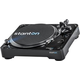 Stanton T92 M2 USB Direct-Drive Turntable with USB