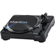 Stanton T.62 M2 Direct-Drive Turntable