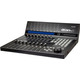Icon QCon Pro X DAW Control Surface w/ Motorized Faders