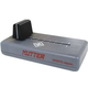 Stokyo Kutter Portable DJ Fader Gray Limited Edition