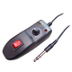 Antari Z-3 Wired Remote for Z-350 Haze Machine