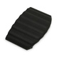 Defender 85168 Office End Ramp Black for 85160