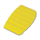 Defender 85168 Office End Ramp Yellow for 85160