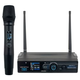 VocoPro Digital-1 Digital Wireless Handheld Mic System