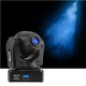 Martin THRILL Mini-Profile 18-Watt Led Moving Head Light