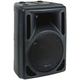 "American Audio PXI-12P 12"" 2-Way Powered Speaker +"
