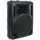 American Audio PXI-8P 8 Inch Powered Speaker     +